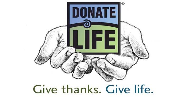 donate-life-760x428