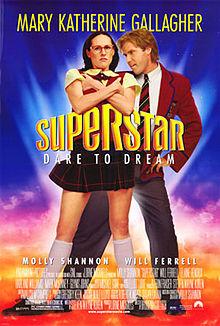 220px-Superstarmovieposter.jpg