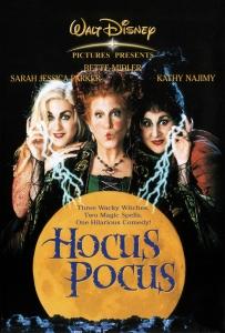 hocuspocus_poster
