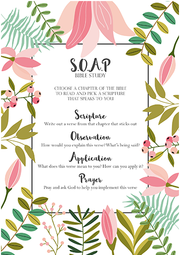 SOAP-bible-study-paper-and-moss-free-printable-download.png