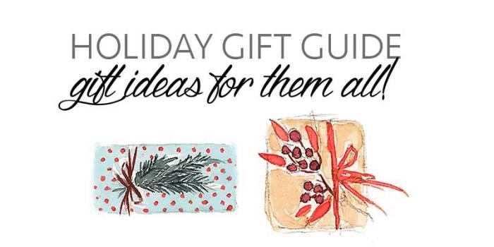 christmas-gift-guide-ideas.jpg