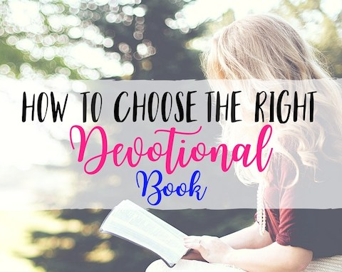 how-to-choose-the-right-devotional-book.jpg