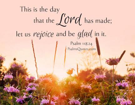 psalm-quote-118-24-l
